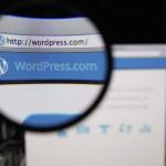 Базовый набор плагинов для WordPress