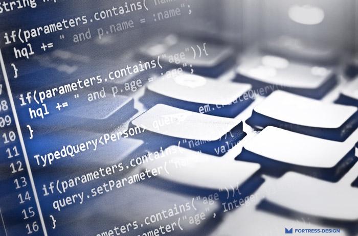 HTML символы
