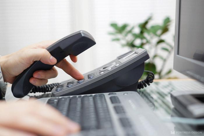 Написание телефонного кода