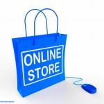 Как бесплатно создать интернет-магазин