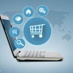 Нужен интернет-магазин на Вордпресс