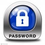 Как восстановить пароль Вордпресс