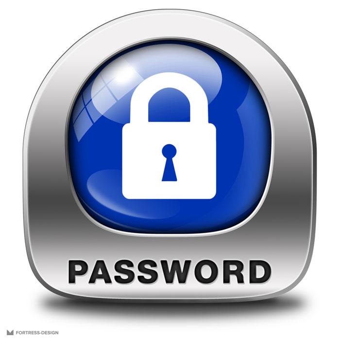 Восстановление пароля Вордпресс