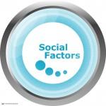 WebArtex внедрила новую технологию учета социальных и поведенческих факторов