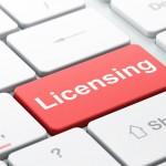 Как быстро заменить лицензию Key Collector