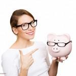 6 способов экономии личных финансов