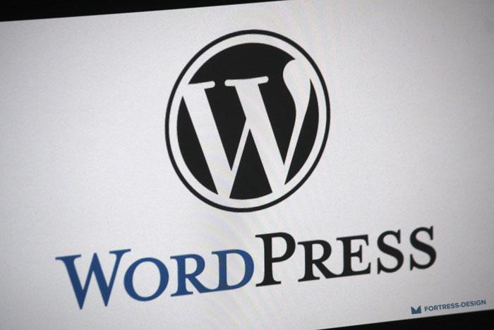 Изменение названий полей в WordPress