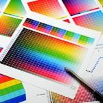С инструментом подбора цвета online color picker — любой каприз заказчика