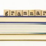 Как проверить правописание онлайн: веб-сервис «Орфограммка»