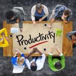 8 способов технологически повысить вашу продуктивность