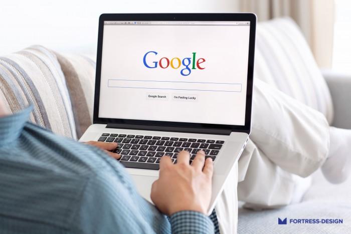 Очистка кэша Гугл Хром