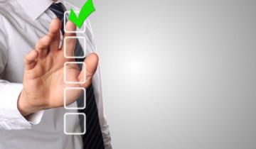 5 причин проектирования сайтов в Axure
