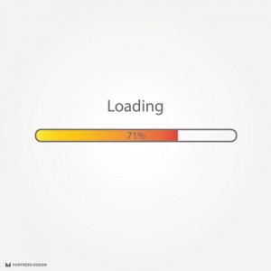 Загрузка Adobe Bridge