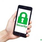 Bodygvard для вашего смартфона или как избежать кражи мобильного