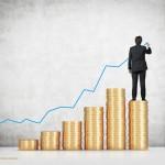 График платежей AdSense: Когда будут выплаты