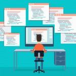 Варианты создания сайтов