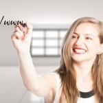 Персональный URL для вашего профиля Google+