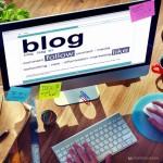 Будьте осторожны: как писать в блог
