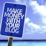 Добавьте блог в TrustLink и получите 3000 рублей!