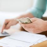 Схемы работы с заказчиком: повременная или фиксированная оплата