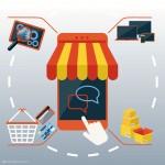 Правильная бизнес-модель у интернет-магазина SMB.UA