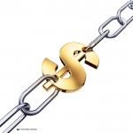 В GoGetLinks можно выставлять цену в 7 раз дороже