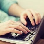8 новых и удивительных хаков для WordPress