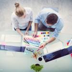 Почему стоит адаптировать дизайн за деньги