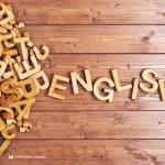 Какие слова в английских названиях пишутся с заглавной буквы
