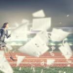 Как узнать по каким запросам продвигаются конкуренты