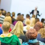 Основные тезисы на Yet Another Conference 2011