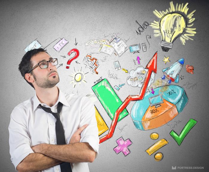 Системы статистики и аналитики