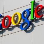 Google начал переносить свои сервера в дата-центр «Ростелекома»