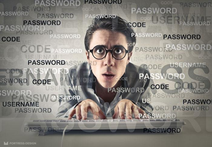 Передача прав на домен у регистратора Reghouse