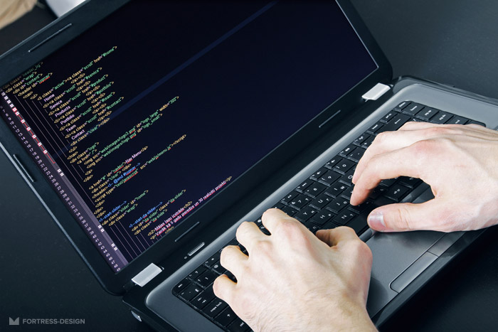 Отключение Magic Quotes в PHP с помощью .htaccess