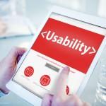 Юзабилити как весомый фактор в продвижении сайтов
