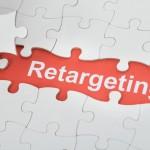 Курс молодого ретаргетолога. Как правильно поставить цели ретаргетинга?