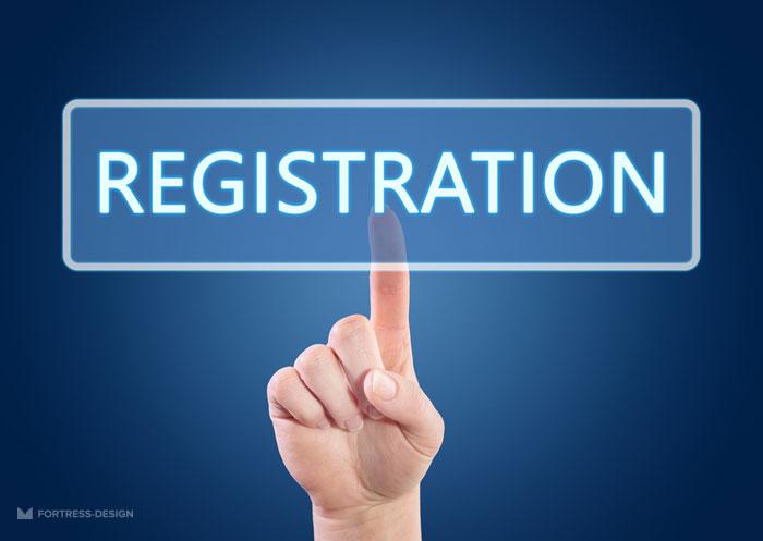 Регистрация международныхы доменов резидентами Крыма
