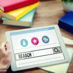 Как получить в интернете качественные знания бесплатно?