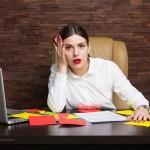 Оценка «тошноты» страницы: онлайн-сервисы