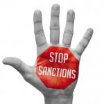 Google отменил санкции к моему блогу