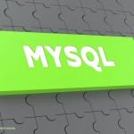 Количество записей MySQL. Использование функции COUNT()
