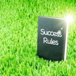 Брайан Трейси: простые правила личного успеха