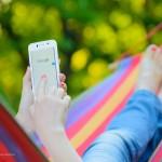 Курс на мобильную оптимизацию