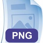 Как сделать, чтобы PNG по умолчанию открывался в Photoshop, а не Fireworks