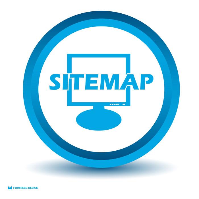 Нововведения в плагине Google XML Sitemaps