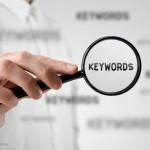 SpyWords: Как узнать по каким словам конкуренты получают трафик