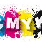 Какой профиль CMYK использовать в Фотошопе
