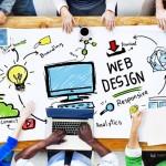 Для чего нужен дизайн сайта