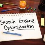 5 источников внешней оптимизации сайта